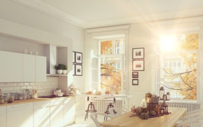 Don't Replace Windows, Upgrade them with 3M Thinsulate Window Film