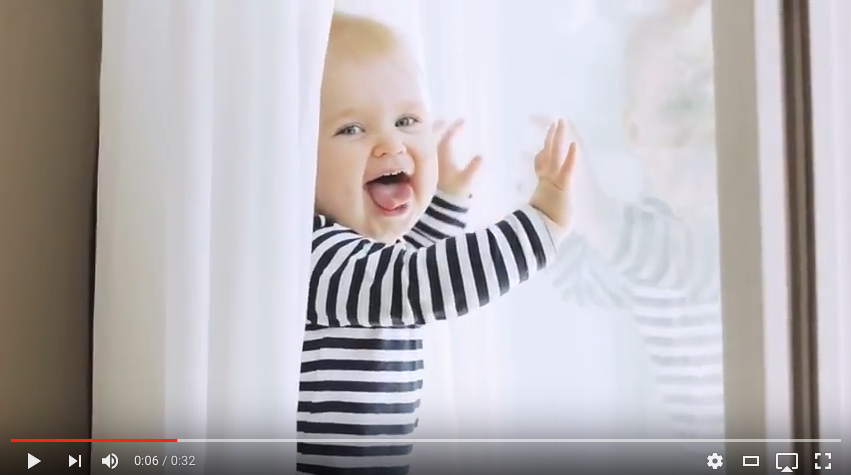 3M Window Film for the Home – Simply Remarkable!