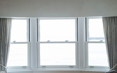All About Window Film